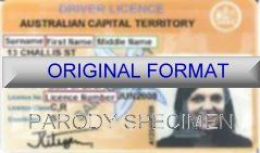 Alberta Scannable fake id scannable fake identification buy fake ids and fake drivers license