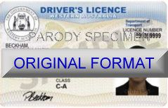 Western Australia scannable fake id fake driver license fake id maker identification cards scannable fake identification buy fake ids